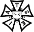 IATSE 919